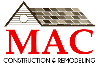 Mac Construction and Remodeling, Inc.